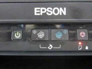 Toko komputer tanjung pinang