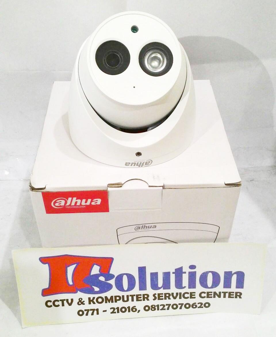 CCTV tanjungpinang